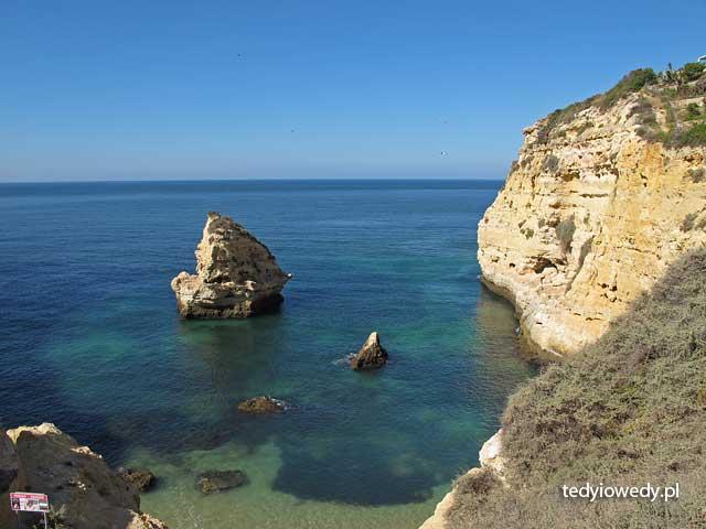 Algarve 20120709T104847IMG_9559