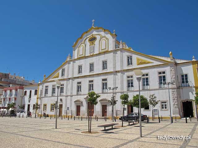 cudowna Portugalia 20120710T161855IMG_9855
