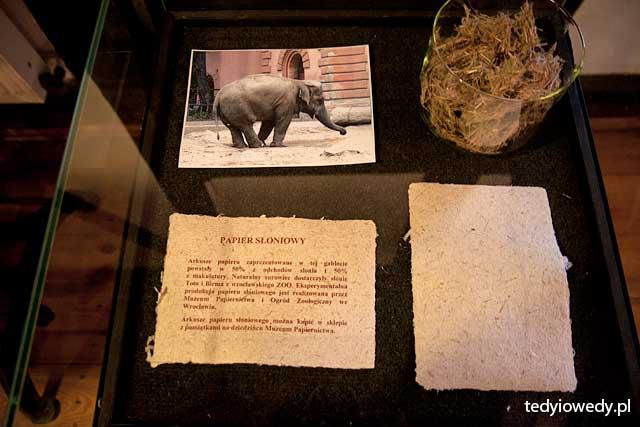 Muzeum Papiernictwa 20140723T152354_MG_1950