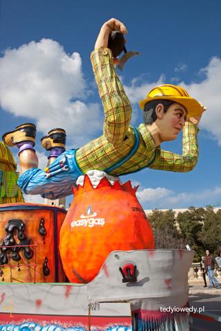 Karnawał - Malta - 20150215T135149_MG_8431