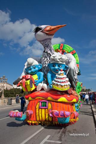 Karnawał - Malta - 20150215T135435_MG_8443