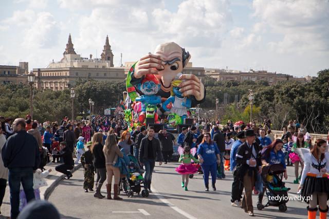Karnawał - Malta - 20150215T135831_MG_8460