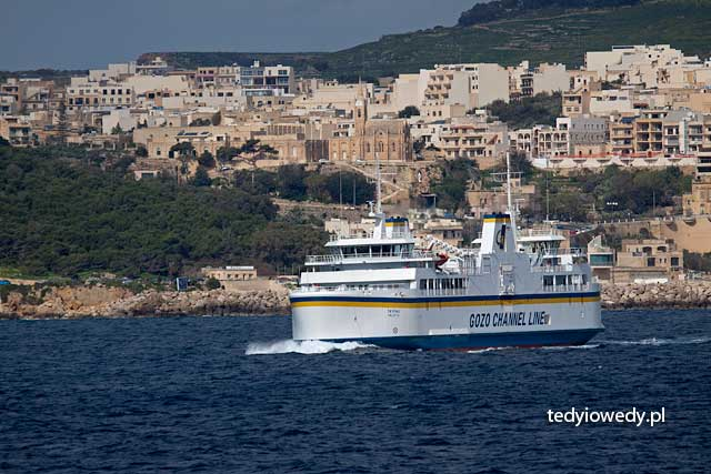 Gozo - Malta 20150216T104138_MG_9096