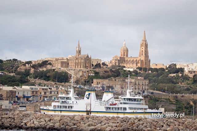 Gozo - Malta 20150216T104720_MG_9134