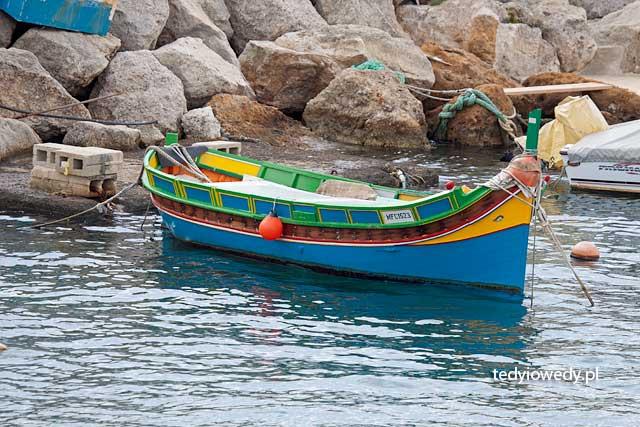 Gozo - Malta 20150216T104900_MG_9141