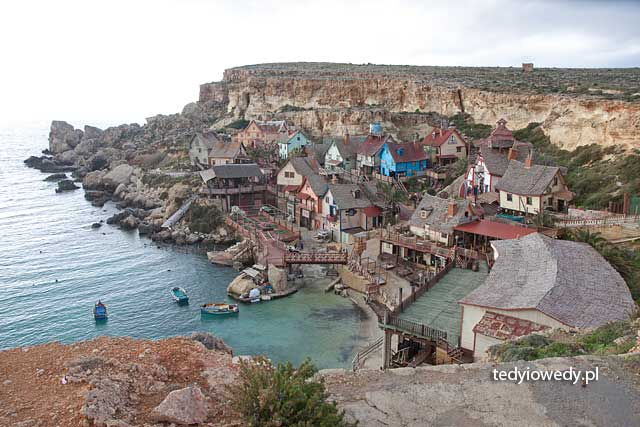 Popeye Village 20150217T162125_MG_9873