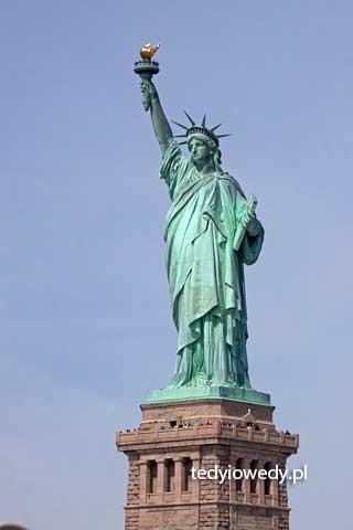 Statua Wolności 20150419T160027_MG_4072