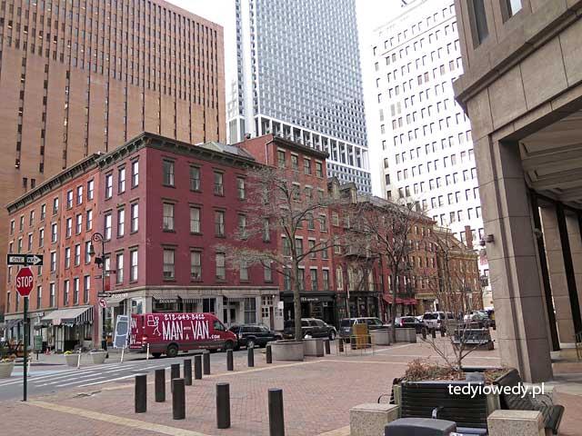 Manhattan 20150419T160620IMG_1753
