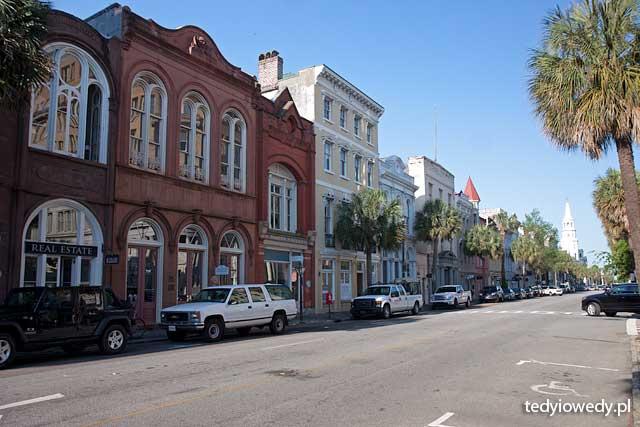 Charleston 20150423T134542_MG_5573