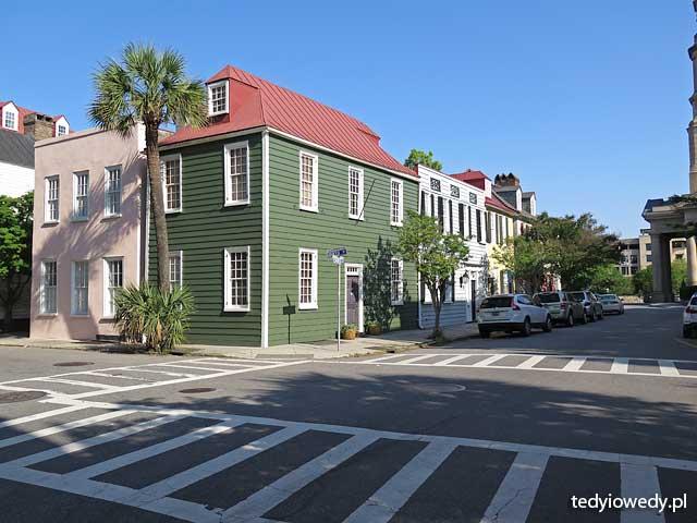 Charleston 20150423T152847IMG_3342