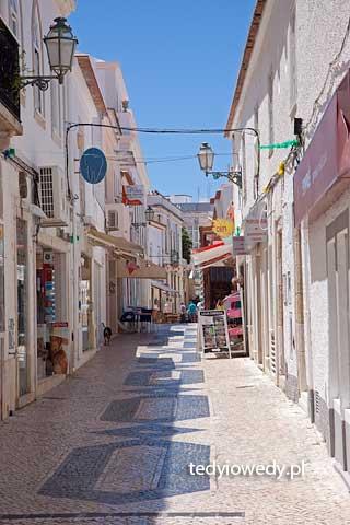 Algarve 20120712T142031_MG_0180