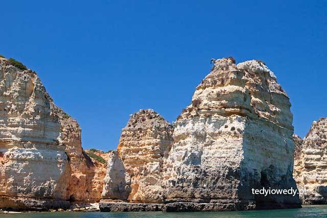 Zachodnia część Algarve 20120712T154538_MG_0747
