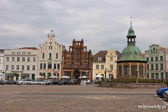 Wismar 20130531T151137_MG_1665