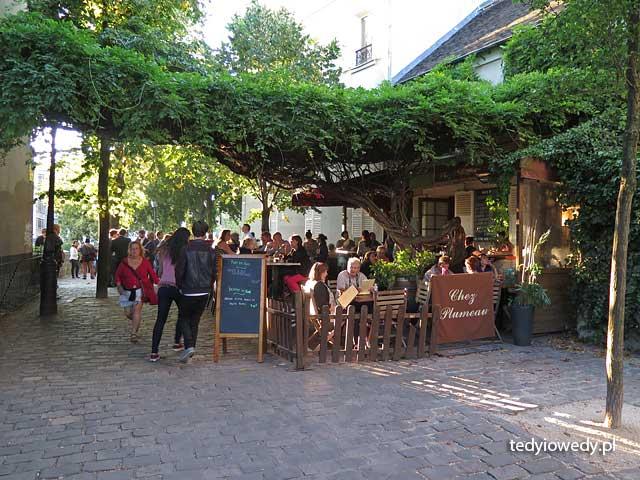 Montmartre 20140912T192414IMG_7218