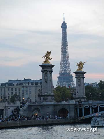 Paryż z dzieckiem 20140913T201426IMG_7786