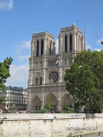 Notre Dame 20140914T151318IMG_8452