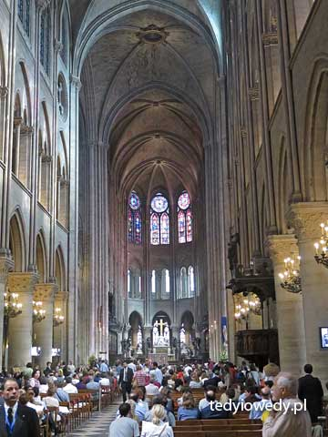Notre Dame 20140914T152632IMG_8484