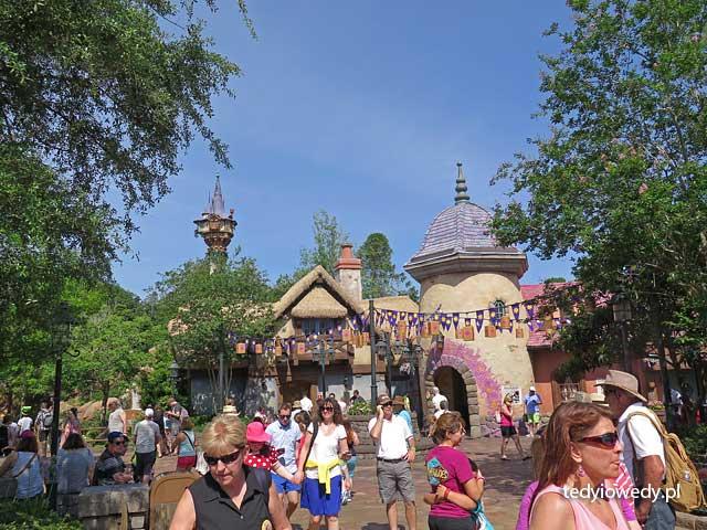 Magic Kingdom 20150424T165118IMG_4202
