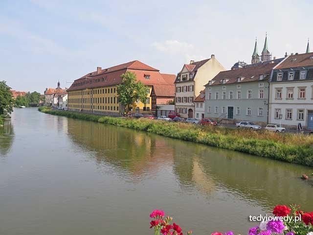 Bamberg 20150704T170256IMG_1418