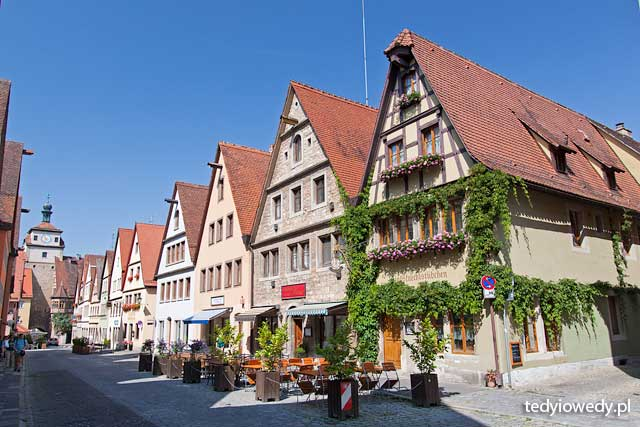 Rothenburg ob der Tauber 20150705T103831_MG_2826