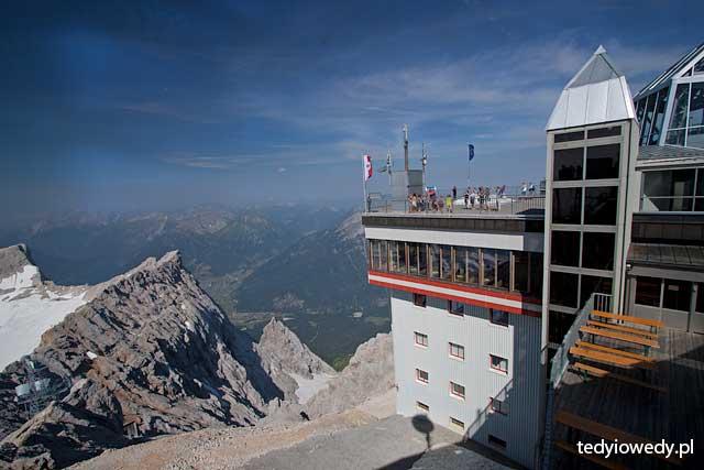 Zugspitze 20150707T101005_MG_3591