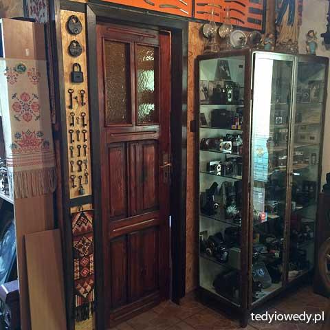 Muzeum pod Dębową Górą Patrycja-034