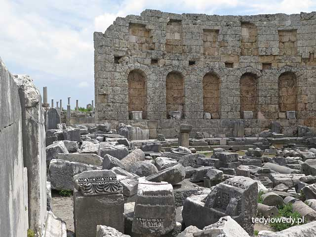 Perge 20140427T121533IMG_6793