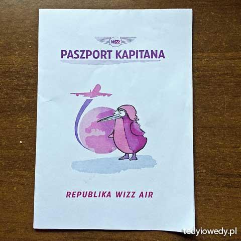 Paszport Kapitana Wizzair Patrycja-001