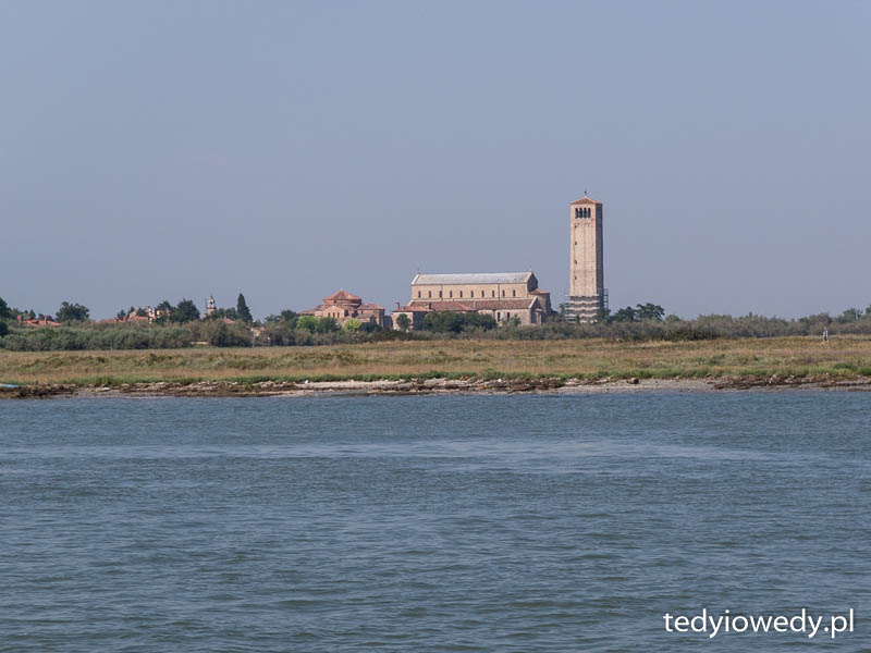 Torcello 20150813T153822IMG_3544
