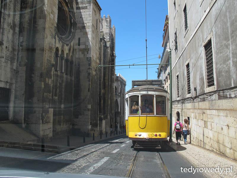 Lizbona 20120713T135536IMG_0205