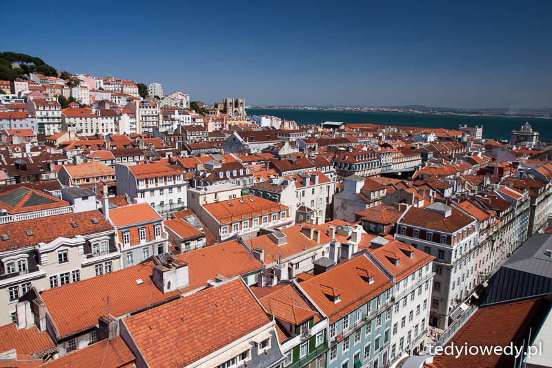 Lizbona 20120713T164733_MG_1761