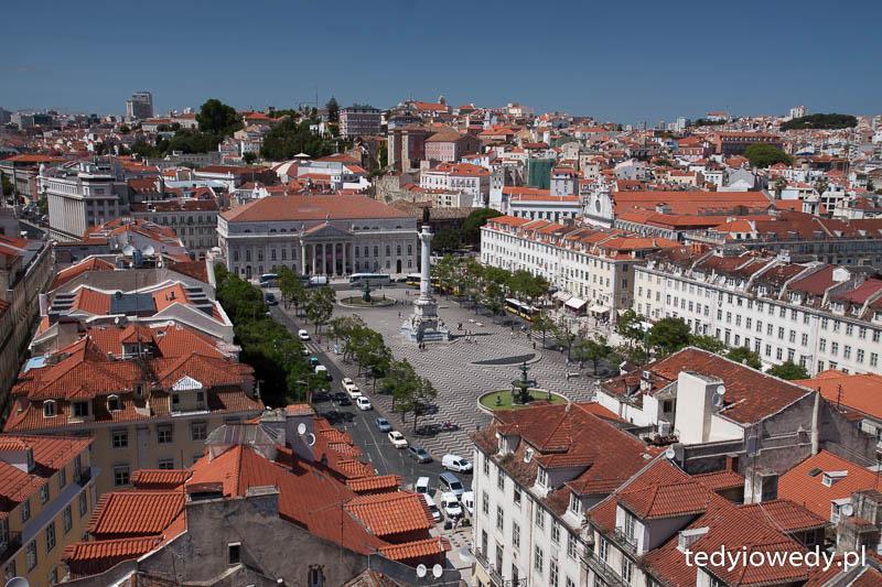 Lizbona 20120713T164754_MG_1763