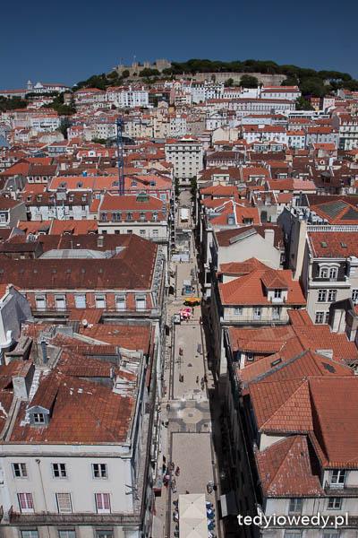 Liźnięcie Lizbony 20120713T164816_MG_1765
