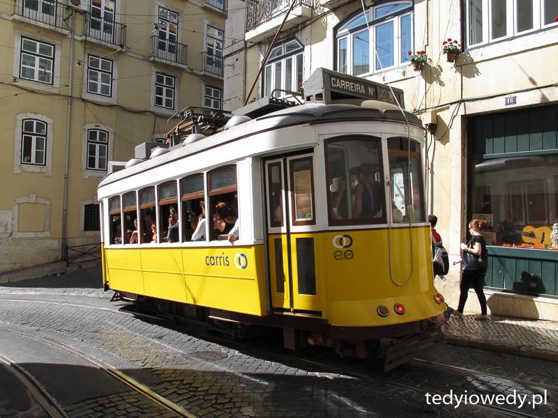 Liźnięcie Lizbony 20120713T175137IMG_0240