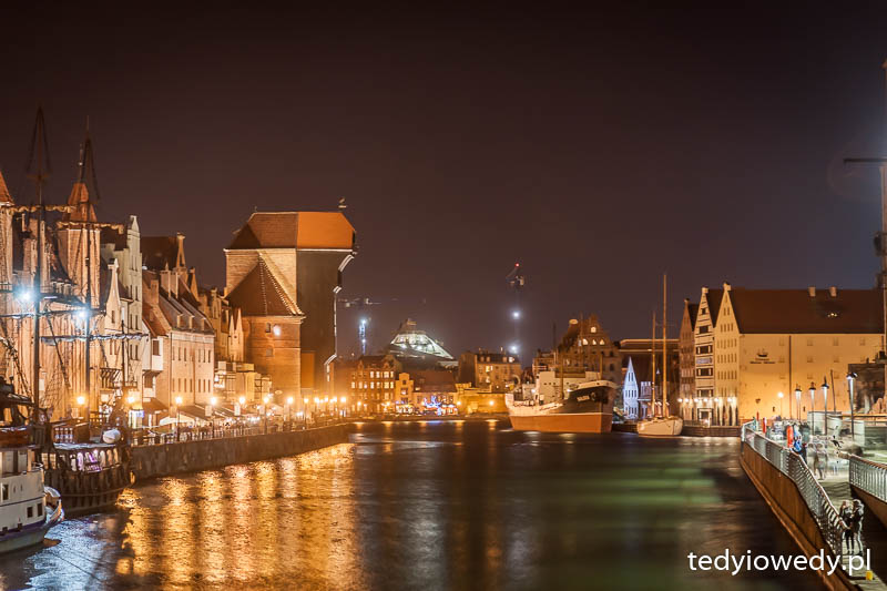 Gdańsk 20151205T172439_MG_9042-HDR