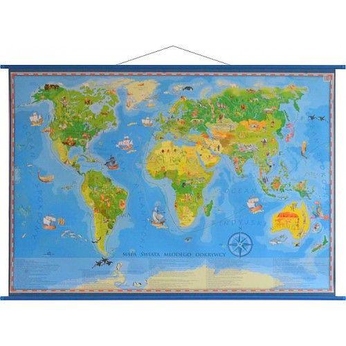 mapa-swiata-mlodego-odkrywcy