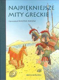 najpiekniejsze-mity-greckie-u-iext6155189