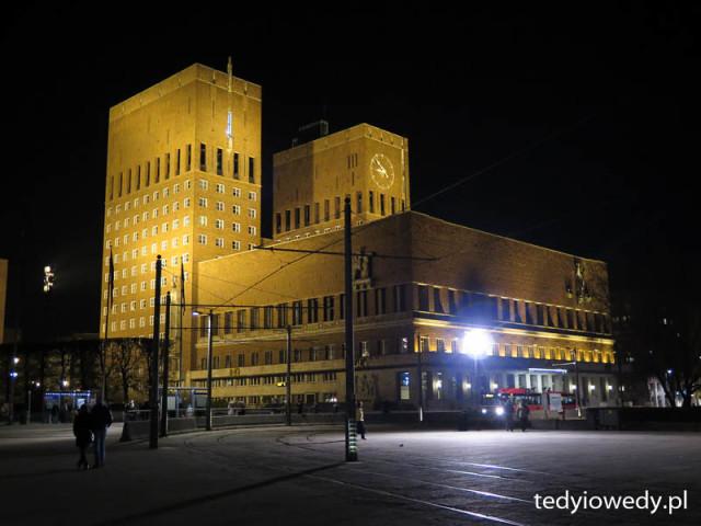 Oslo 20150314T21593920150314T215939IMG_4709