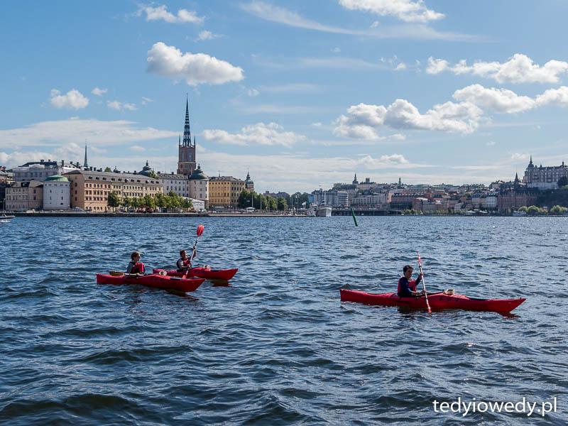 Sztokholm 20150830T120624IMG_5030