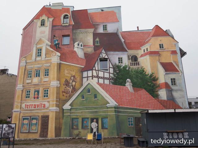 Mural w Poznaniu 20151025T150208IMG_6451