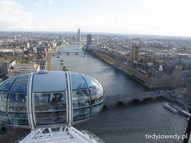 Londyn 20130418T18124220130418T181242IMG_8315