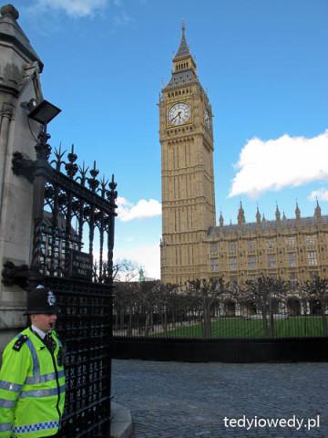 Londyn 20130418T18431820130418T184318IMG_8375