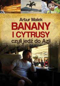 banany-i-cytrusy-czyli-jedz-do-azji-u-iext30623311
