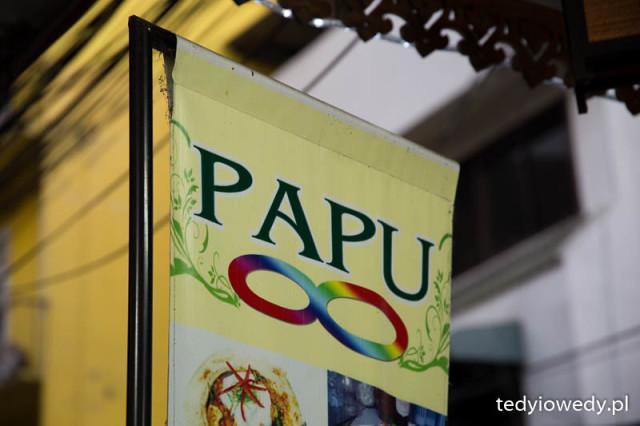 Papu 20160215T122606IMG_3335