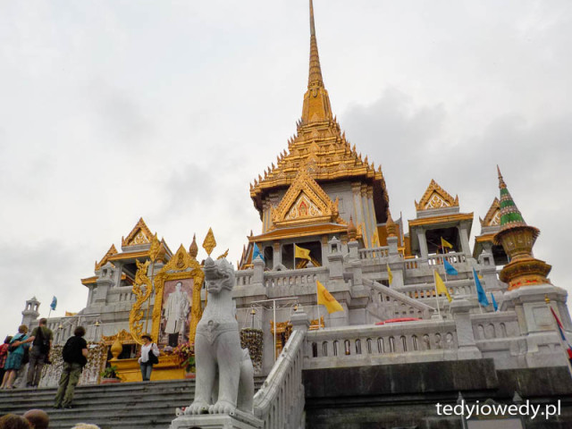 Bangkok 20160216T085413DSCN2358