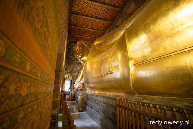 Bangkok 20160216T101702IMG_3646