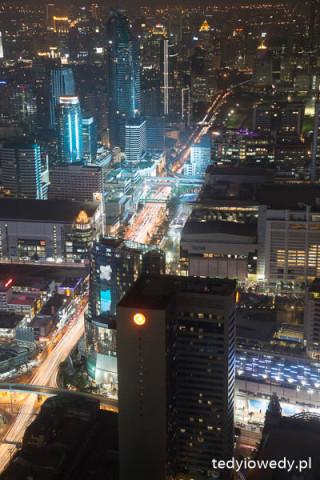 Bangkok 20160216T185528IMG_4343