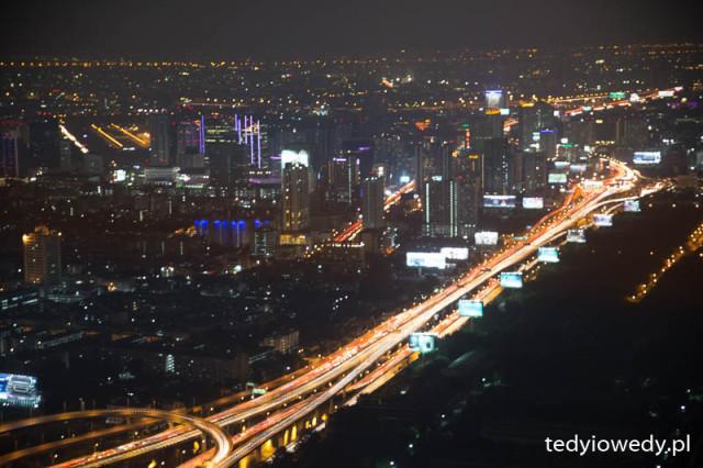 Bangkok 20160216T190752IMG_4352