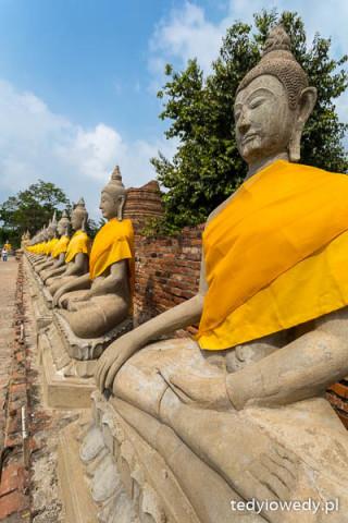 Ayutthaya 20160217T104654IMG_4699