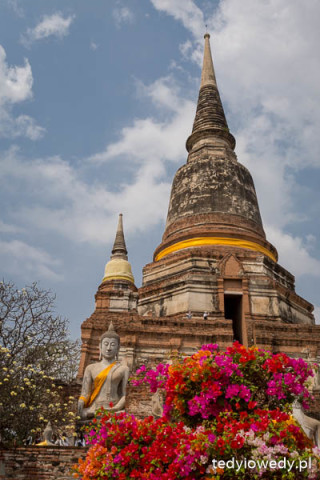 Ayutthaya 20160217T105843IMG_4740